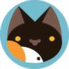 AnNuttin's avatar