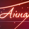 annuuna's avatar
