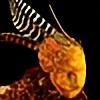 annv12321's avatar