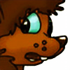 AnnVole's avatar