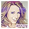 annxy's avatar