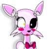 Anny-Pony's avatar