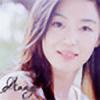 anny1209's avatar