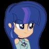 Anny6Ani's avatar