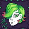 annya-yl's avatar