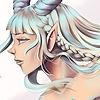 Annyaonweb's avatar