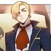 AnnYbloom's avatar
