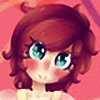 AnnyCerri's avatar