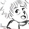 Annychwan's avatar