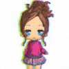 annyeongmitchie's avatar