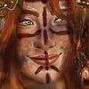 Annygraficamagica's avatar