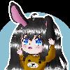 annyink's avatar