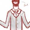 annyiss99's avatar