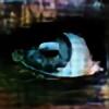 AnnyLaurie's avatar