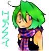AnnyLi's avatar