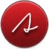 Annymari's avatar