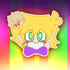 ANNYminime's avatar