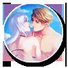 AnnyRsPngs's avatar