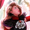 annysfo's avatar