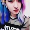 annysugar's avatar