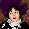 annysui's avatar