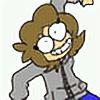 Annythehungrydemon's avatar