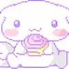 annyz-chan's avatar