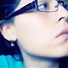 AnnyZorn's avatar