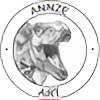 annze-art's avatar