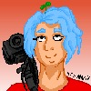 annziasofia's avatar