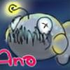 Ano-Mugiwara's avatar