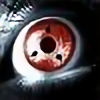ANO-SORA's avatar
