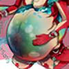 AnoArt1994's avatar