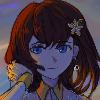 anobaith's avatar