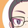 anobouzu's avatar