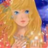 Anochan22's avatar