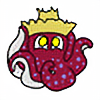 AnOctopusWithAHat's avatar