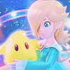 AnOddityToSee's avatar