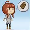 Anodesu's avatar