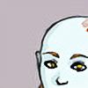 anodien's avatar