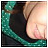 anodine01's avatar
