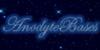 AnodyteBases's avatar