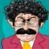 anoeta's avatar
