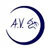 AnohaVestala's avatar