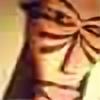 anohita's avatar