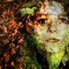 AnoiaAhna's avatar
