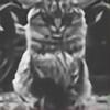 Anoky's avatar