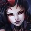 AnoleaNova's avatar