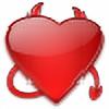 AnolisFX's avatar