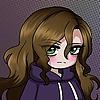 Anomailia's avatar